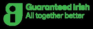 GI Logos Green GI Logo Tagline Home Page