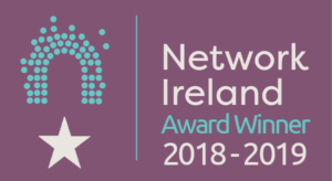 Network Ireland Home Page