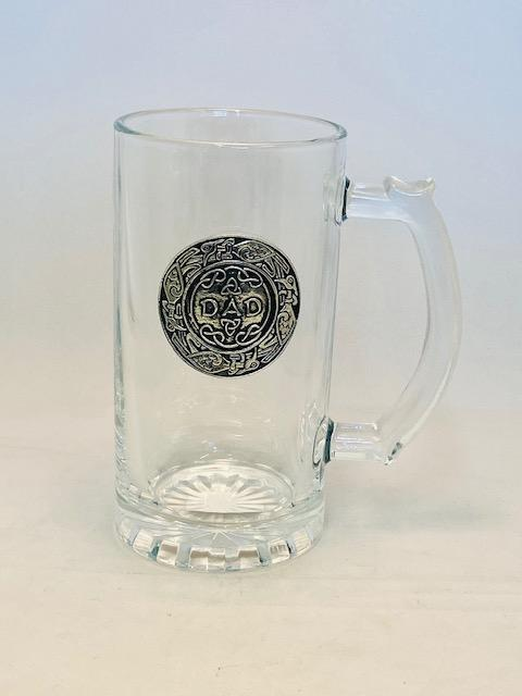 Fathers-Day-Gifts-Dad-glass tankard